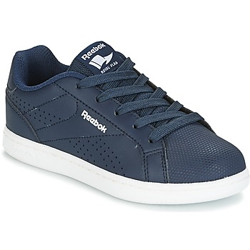 Xαμηλά Sneakers Reebok Classic REEBOK ROYAL COMPLE