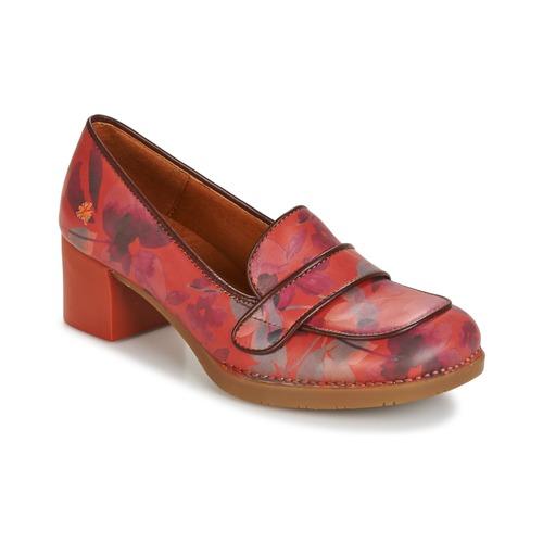 Παπούτσια Γυναίκα Γόβες Art BRISTOL Petalo