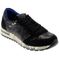 Παπούτσια Γυναίκα Ψηλά Sneakers Koloski