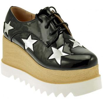 Παπούτσια Γυναίκα Derby Koloski