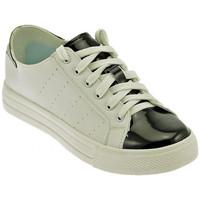 Παπούτσια Γυναίκα Χαμηλά Sneakers Koloski  Multicolour
