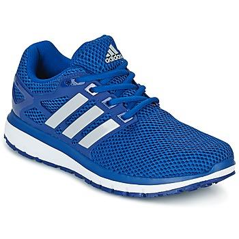 Παπούτσια Άνδρας Τρέξιμο adidas Performance ENERGY CLOUD M Μπλέ