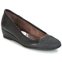 Παπούτσια Γυναίκα Γόβες Stonefly MAGGIE II 3 BIS GL/N Black