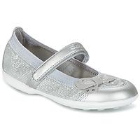 Παπούτσια Κορίτσι Μπαλαρίνες Geox JR JODIE Avio