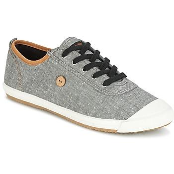 Xαμηλά Sneakers Faguo OAK01