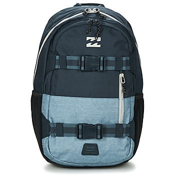 Σακίδιο πλάτης Billabong COMMAND SKATE PACK 27L