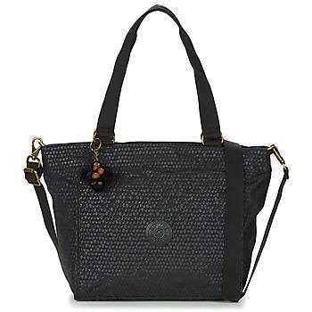 Τσάντες Γυναίκα Cabas / Sac shopping Kipling NEW SHOPPER Black