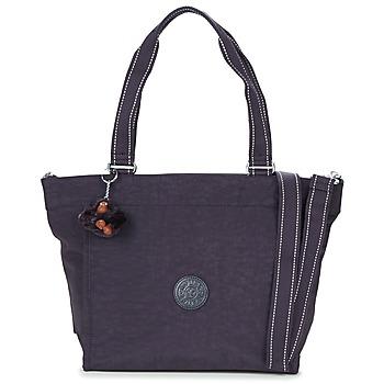 Shopping bag Kipling NEW SHOPPER