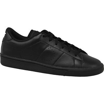 Sneakers Nike Tennis Classic Prm Gs