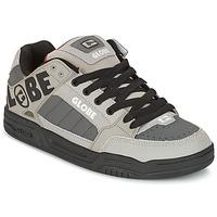 Παπούτσια Άνδρας Χαμηλά Sneakers Globe TILT Grey