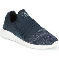 Παπούτσια Άνδρας Χαμηλά Sneakers Asfvlt AREA LOW Marine