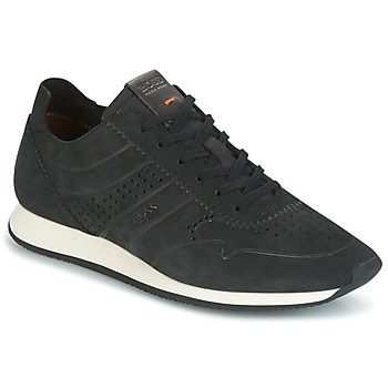 Xαμηλά Sneakers Hugo Boss Orange ADRENAL RUNN