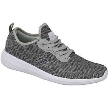Sneakers Kappa Gizeh