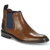 Παπούτσια Άνδρας Μπότες Ted Baker ZILPHA Καφέ