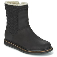 Παπούτσια Γυναίκα Snow boots Helly Hansen SERAPHINA Black