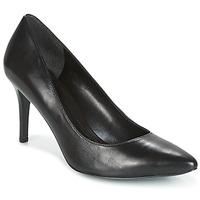 Παπούτσια Γυναίκα Γόβες Lauren Ralph Lauren REAVE Black