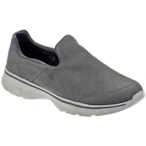 Παπούτσια Άνδρας Slip on Skechers