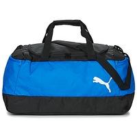 Τσάντες Αθλητικές τσάντες Puma PRO TRAINING II MEDIUM BAG Black / μπλέ