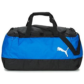 Αθλητική τσάντα Puma PRO TRAINING II MEDIUM BAG