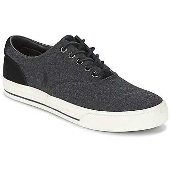 Xαμηλά Sneakers Polo Ralph Lauren VAUGHN