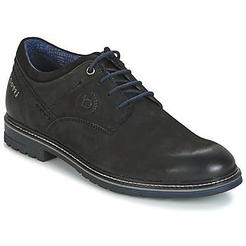 Smart shoes Bugatti MARGE