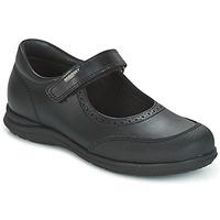 Παπούτσια Κορίτσι Μπαλαρίνες Pablosky BRODY Black
