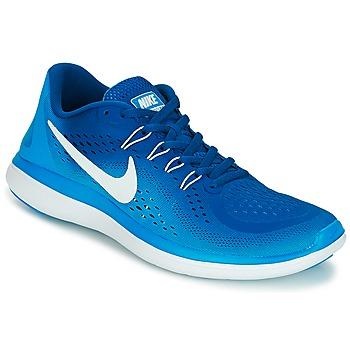 Παπούτσια για τρέξιμο Nike FLEX 2017 RUN