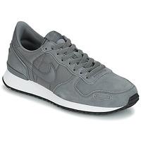 Παπούτσια Άνδρας Χαμηλά Sneakers Nike AIR VORTEX LEATHER Grey