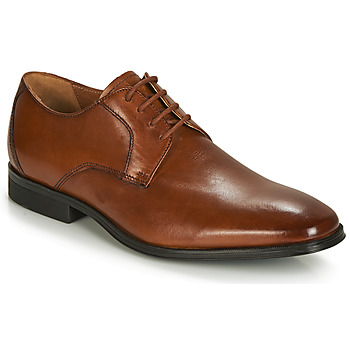 Smart shoes Clarks GILMAN LACE
