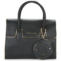 Τσάντες Γυναίκα Τσάντες χειρός Versace Jeans NOMU Black