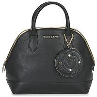 Τσάντες Γυναίκα Τσάντες χειρός Versace Jeans EPO Black