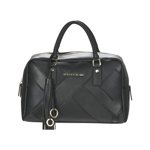 Τσάντες Γυναίκα Τσάντες χειρός Versace Jeans EDANE Black