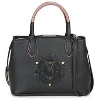 Τσάντες Γυναίκα Τσάντες χειρός Versace Jeans EDILA Black