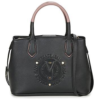 Τσάντες Χειρός Versace Jeans EDILA