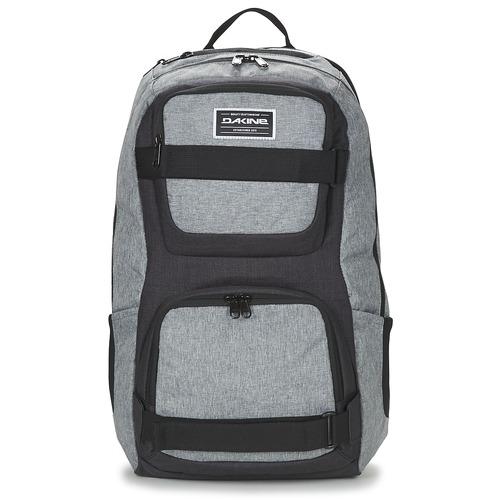 Τσάντες Σακίδια πλάτης Dakine DUEL 26L Grey /  CLAIR