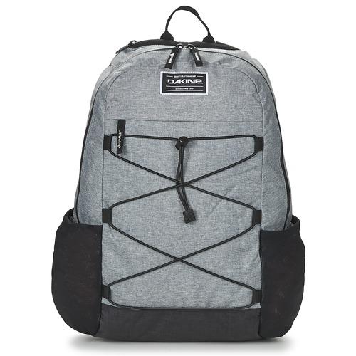 Τσάντες Σακίδια πλάτης Dakine WONDER 22L Grey