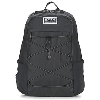 Τσάντες Σακίδια πλάτης Dakine WONDER 22L Black