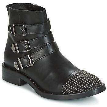 Μπότες Meline PESCINO