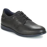 Παπούτσια Άνδρας Derby Fluchos GIANT Grey