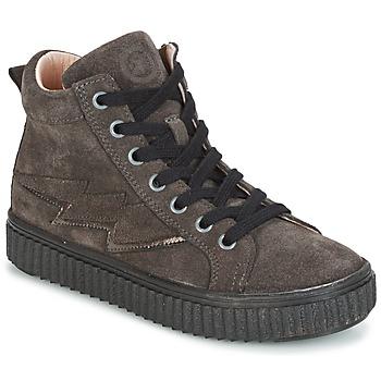 Ψηλά Sneakers Acebo's LONDON