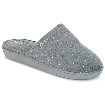 Παπούτσια Γυναίκα Παντόφλες DIM RIVOVEL Grey