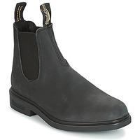 Παπούτσια Μπότες Blundstone DRESS BOOT Grey