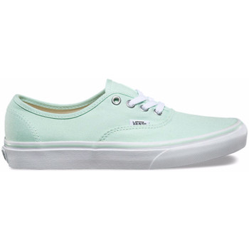 Xαμηλά Sneakers Vans UA Authentic