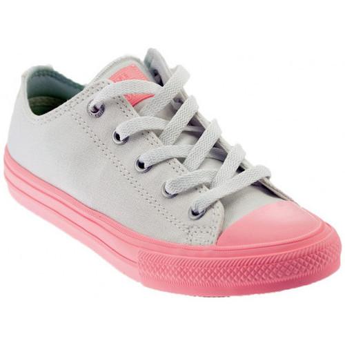Παπούτσια Παιδί Χαμηλά Sneakers Converse  Multicolour