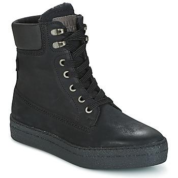 Ψηλά Sneakers Bullboxer GANDIA