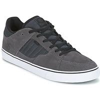 Παπούτσια Άνδρας Skate Παπούτσια Element GLT2 Grey / άσπρο