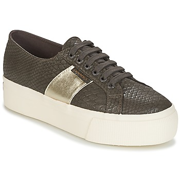 Xαμηλά Sneakers Superga 2790 PU SNAKE W