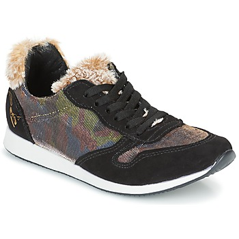 Xαμηλά Sneakers Ippon Vintage RUN SNOW
