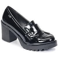 Παπούτσια Γυναίκα Μπότες MTNG DILO Black