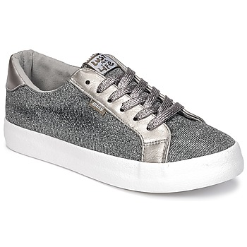 Xαμηλά Sneakers MTNG SADOU